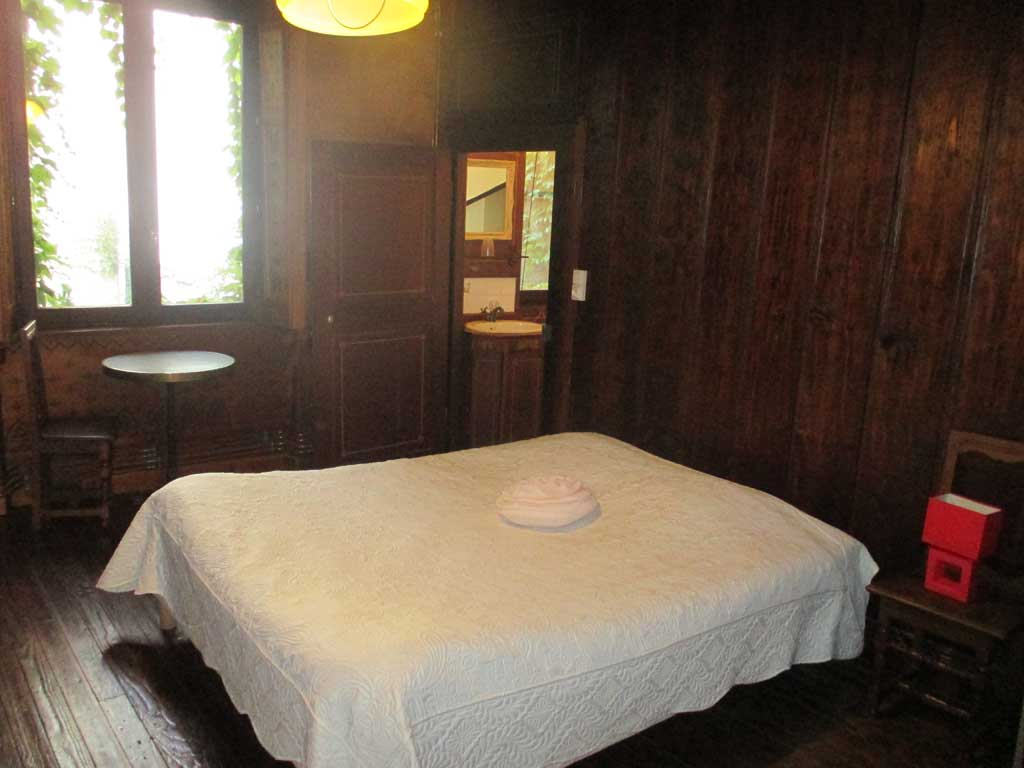 Chambres d hotes luneville et g te hotel pas cher - Chambres d hotes valberg ...